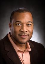 Michael T. Davis, M.D.