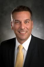 Daniel D. Munn, MD