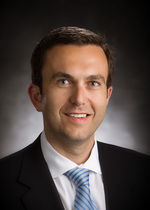 Dean B. Kostov, M.D.
