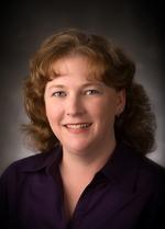 Jennifer B. Ross, FNP-C