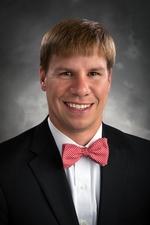 Tyler C. Wind, MD