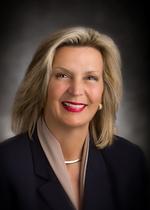 Cheryl L. Miller, PA-C