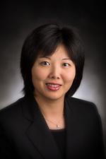 Jun Zhao, MD