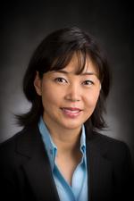 Connie Kim, P.A.