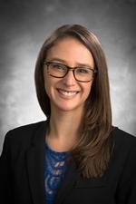 Stephanie A. Giammittorio, D.O.