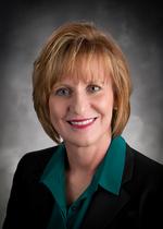 Cindy L. Kirkland, N.P.