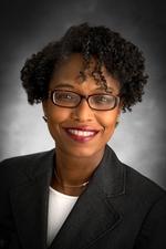 Sheila E. Tapp, M.D.