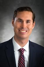 Kevin Mahoney, D.O.