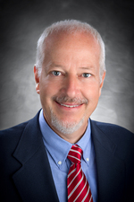 Harry L. Kraus Jr., MD