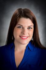 Rebecca Sheehan, PA