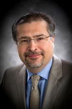 Jamshid Alaeddini, MD