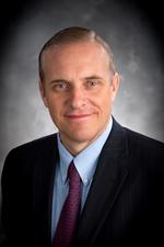 Romney C. Andersen, MD