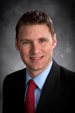 Scott R. Kling, MD
