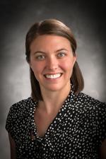 Allison A. Ovide, PA