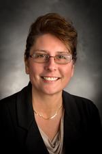 Annette S. Hempel, FNP