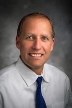 John McGuigan, M.D.