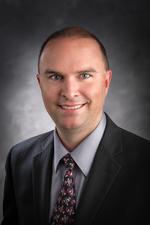 Brian T. Farrell, M.D., Ph.D.
