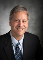 David Alpert, M.D.
