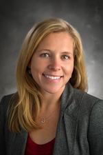 Dr. Angela R Cochran