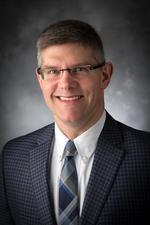 John Sloboda, MD