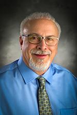 Steven Weissfeld, MD