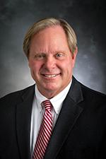 Timothy J. Zimmer, MD